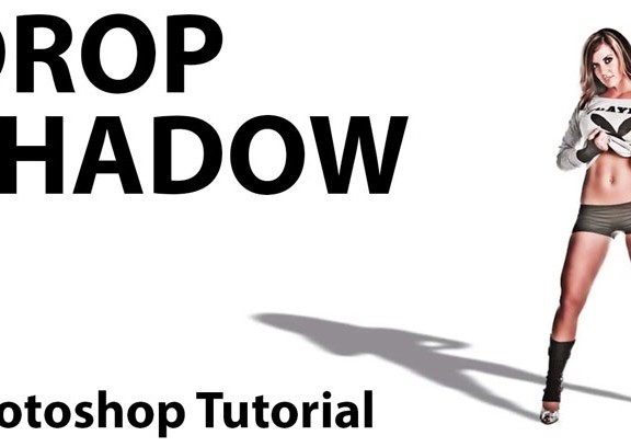 Steps-on-How-to-Create-Drop-Shadow-in-Photoshop
